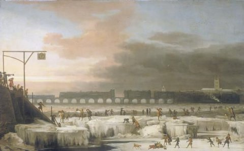 The_Frozen_Thames_1677