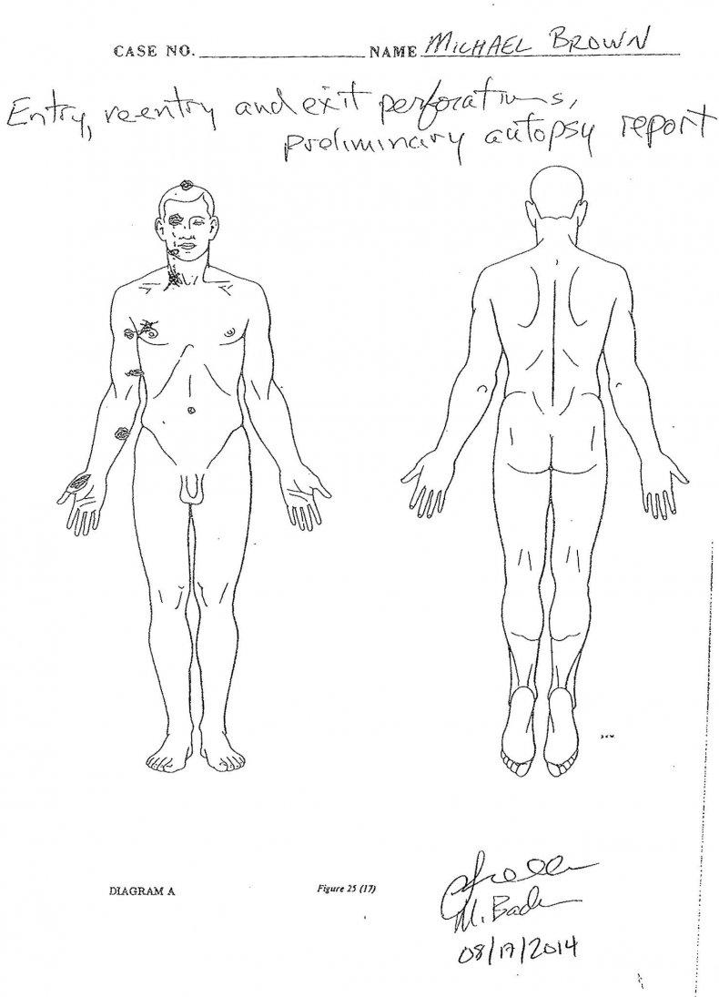 8-16-autopsy