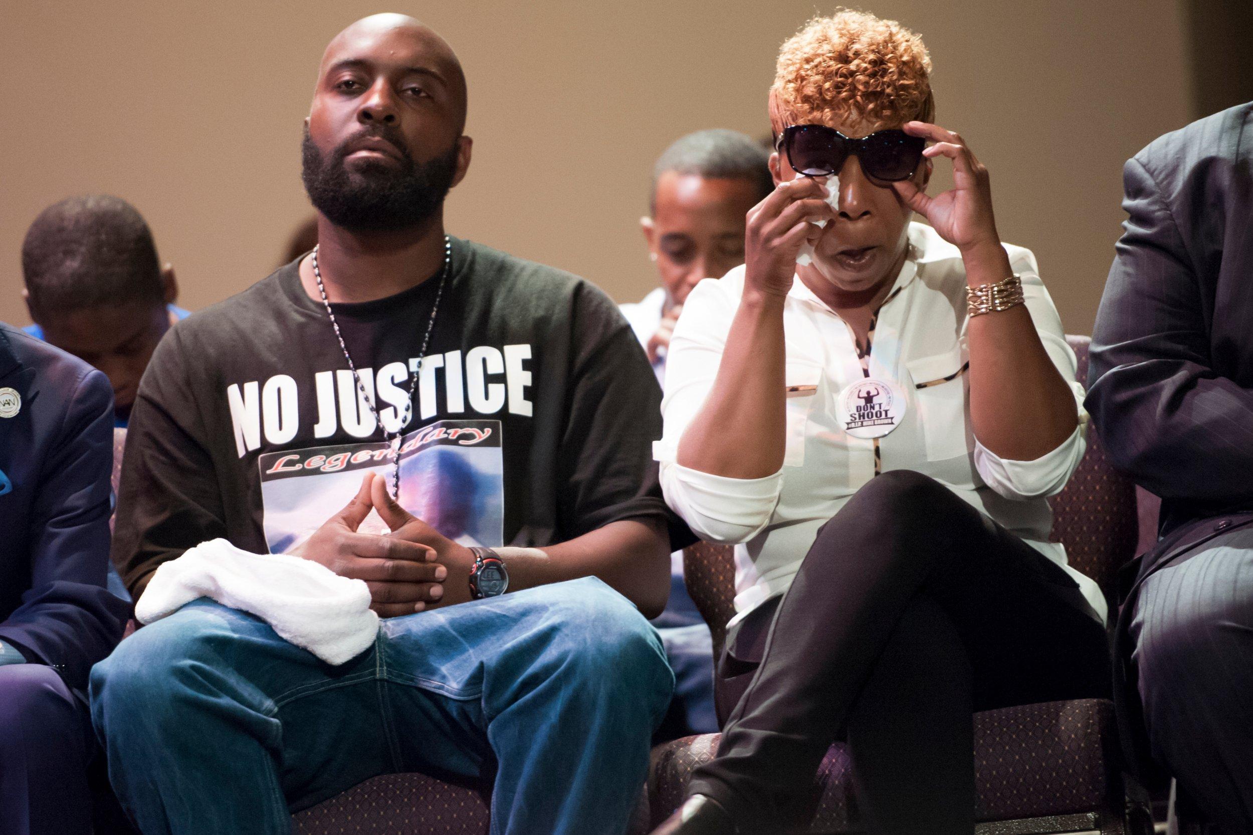 8-18-Ferguson-family