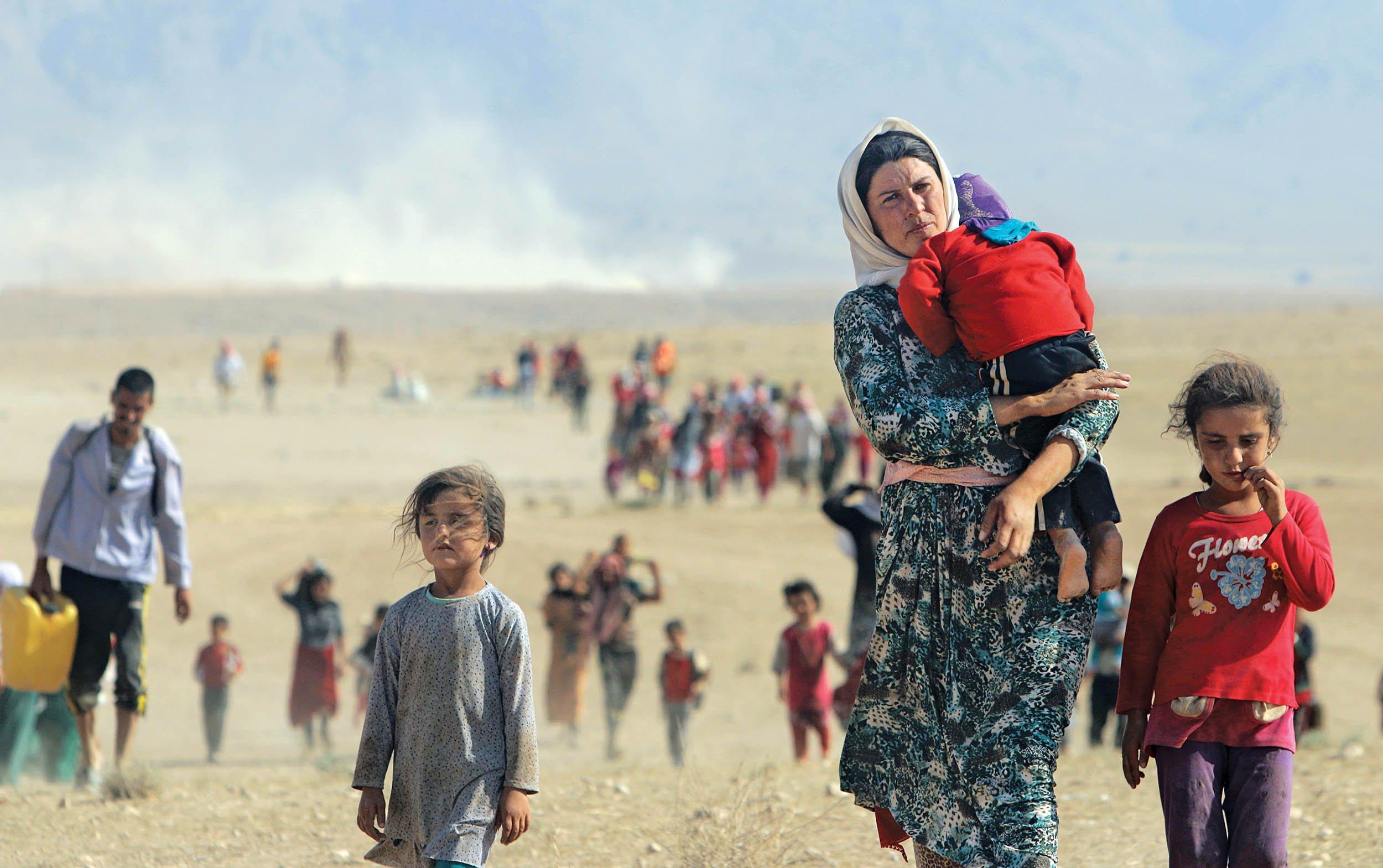 08_22_Yazidi_01