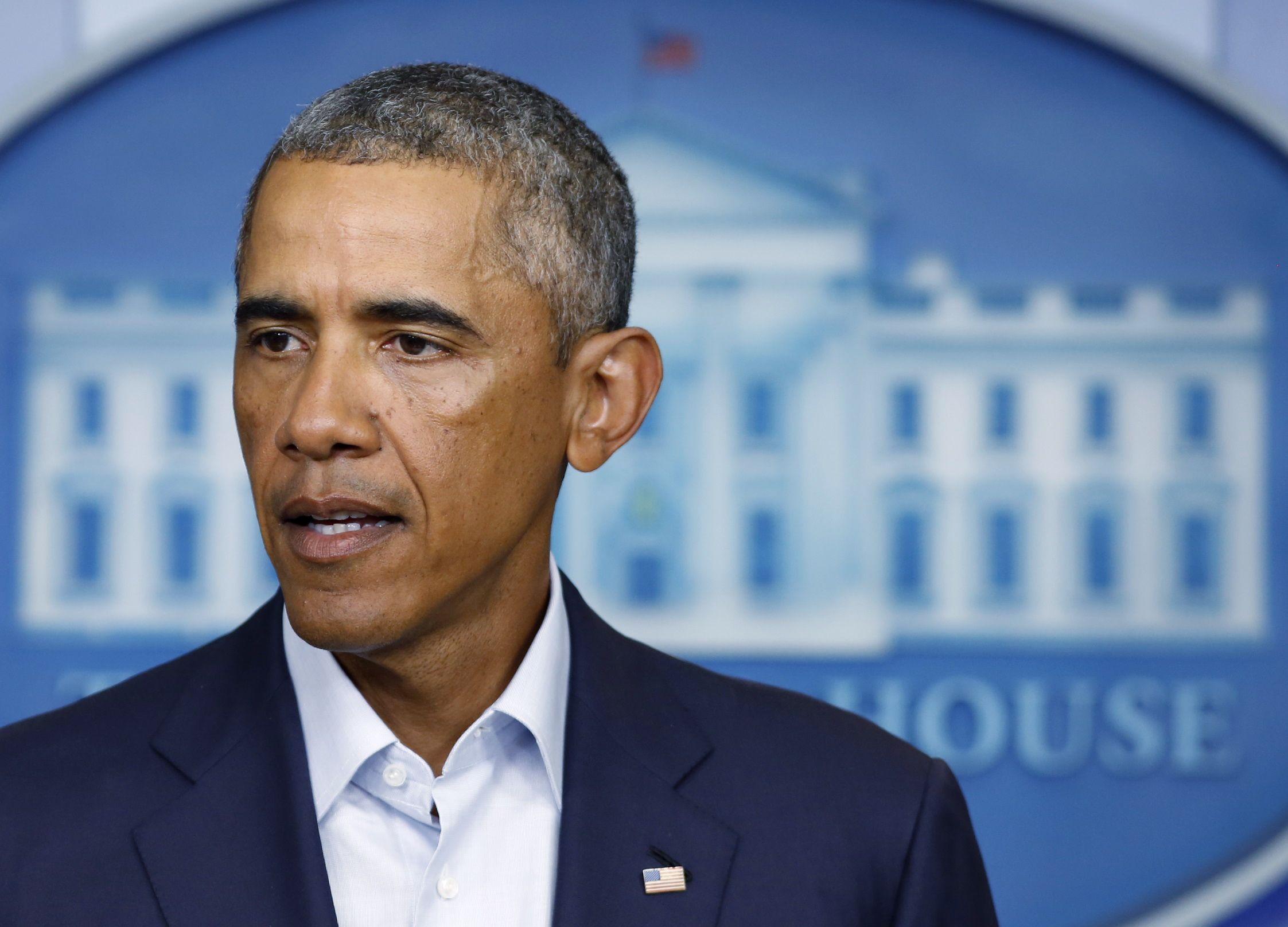 8-18-Obama