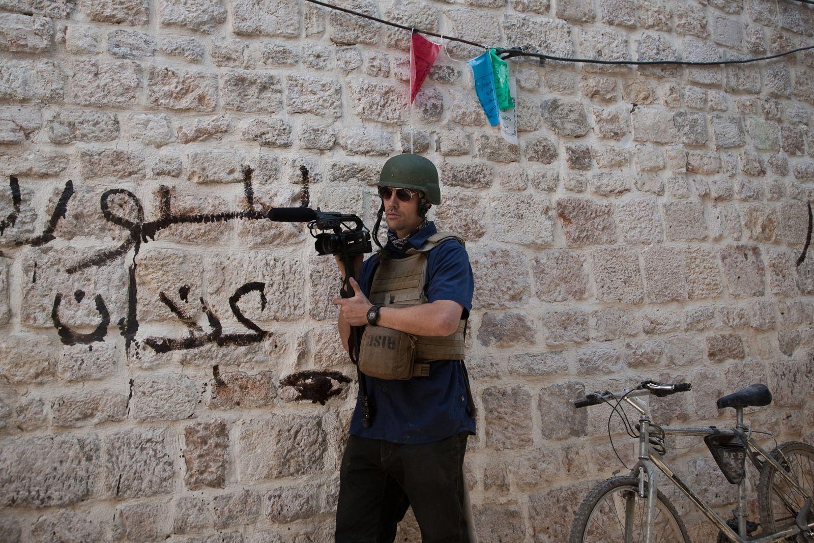 JamesFoley_Syria201217
