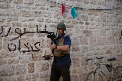 JamesFoley_Syria201217