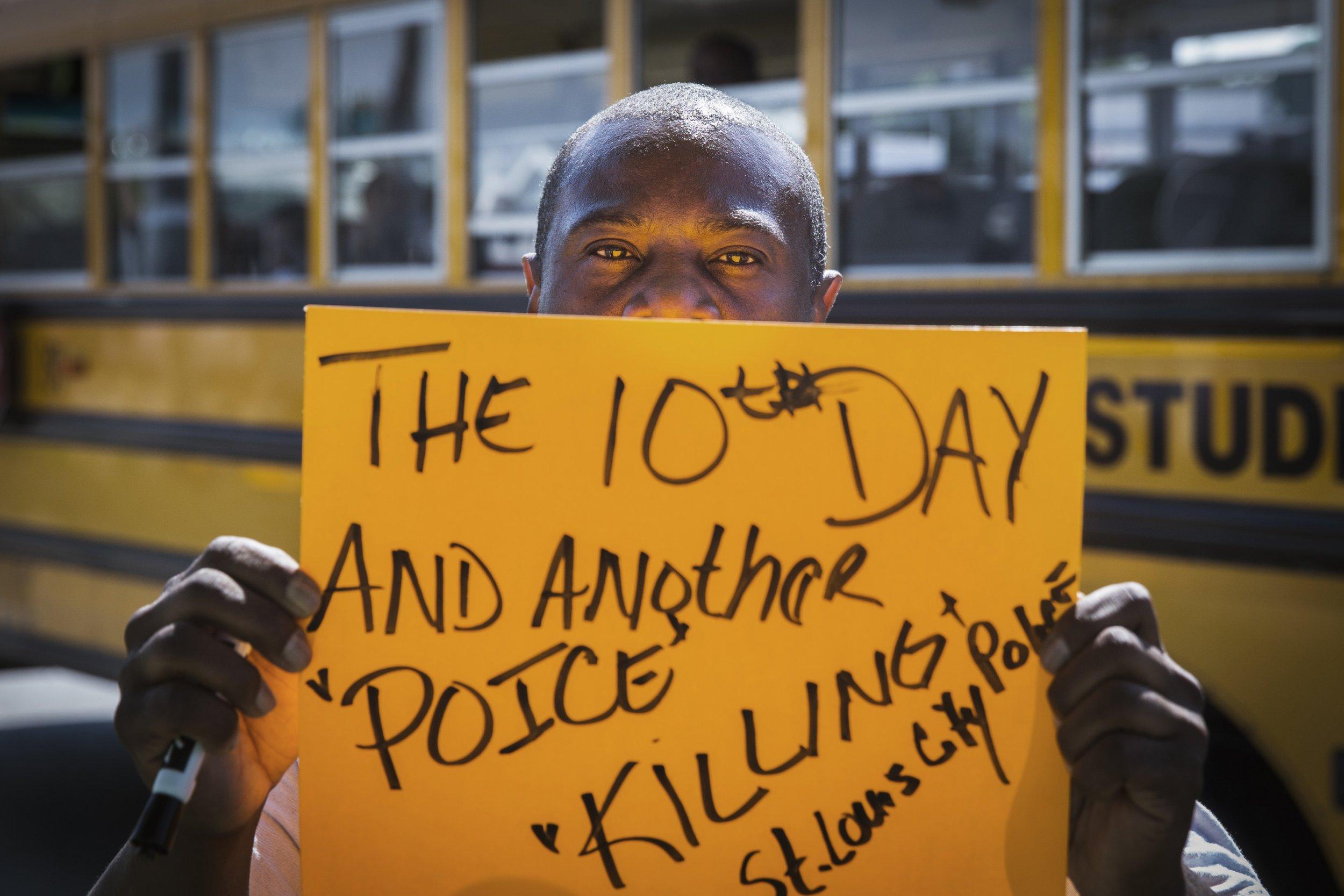 8-20-Ferguson-Day10