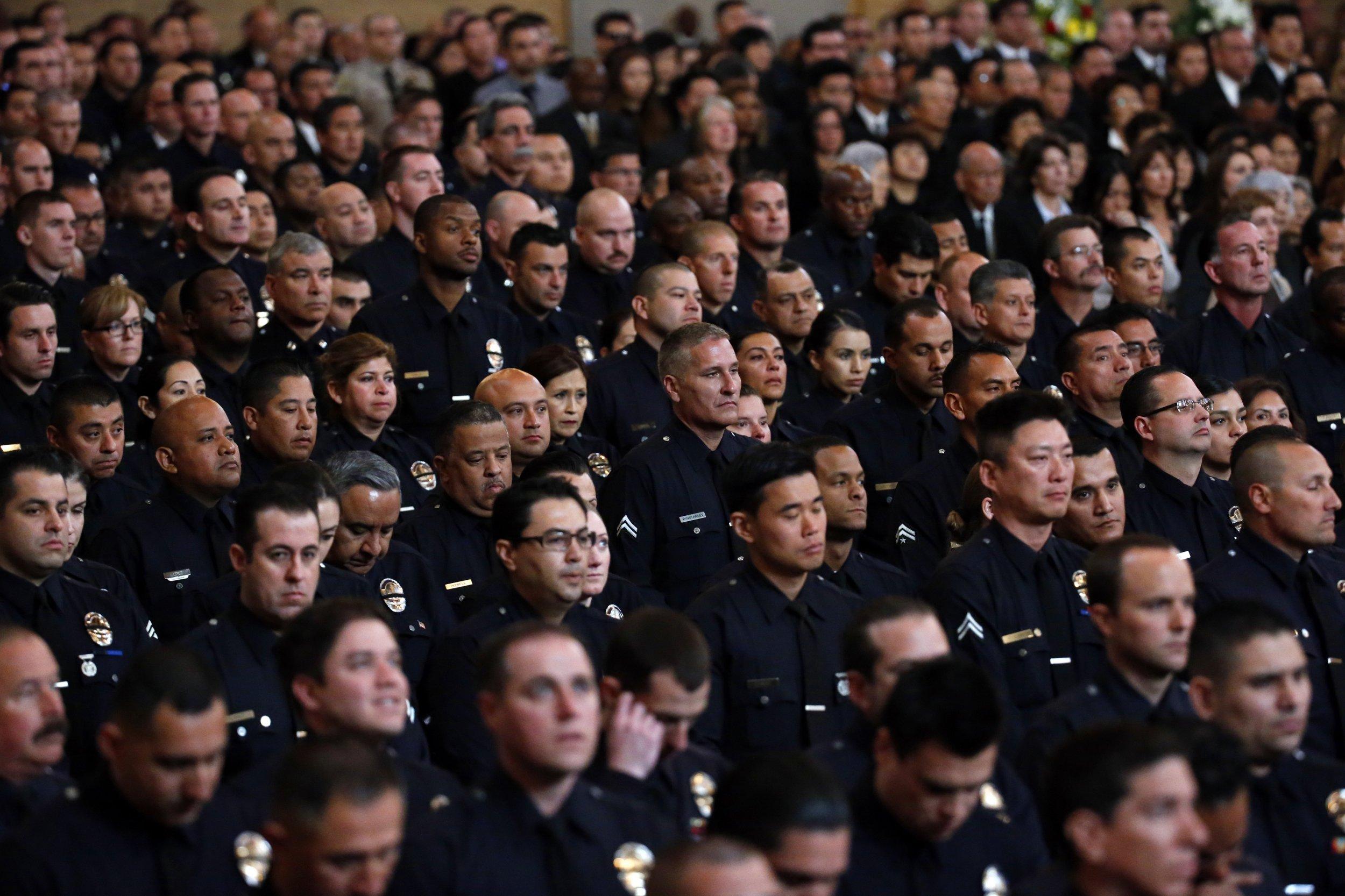 8-25-LAPD