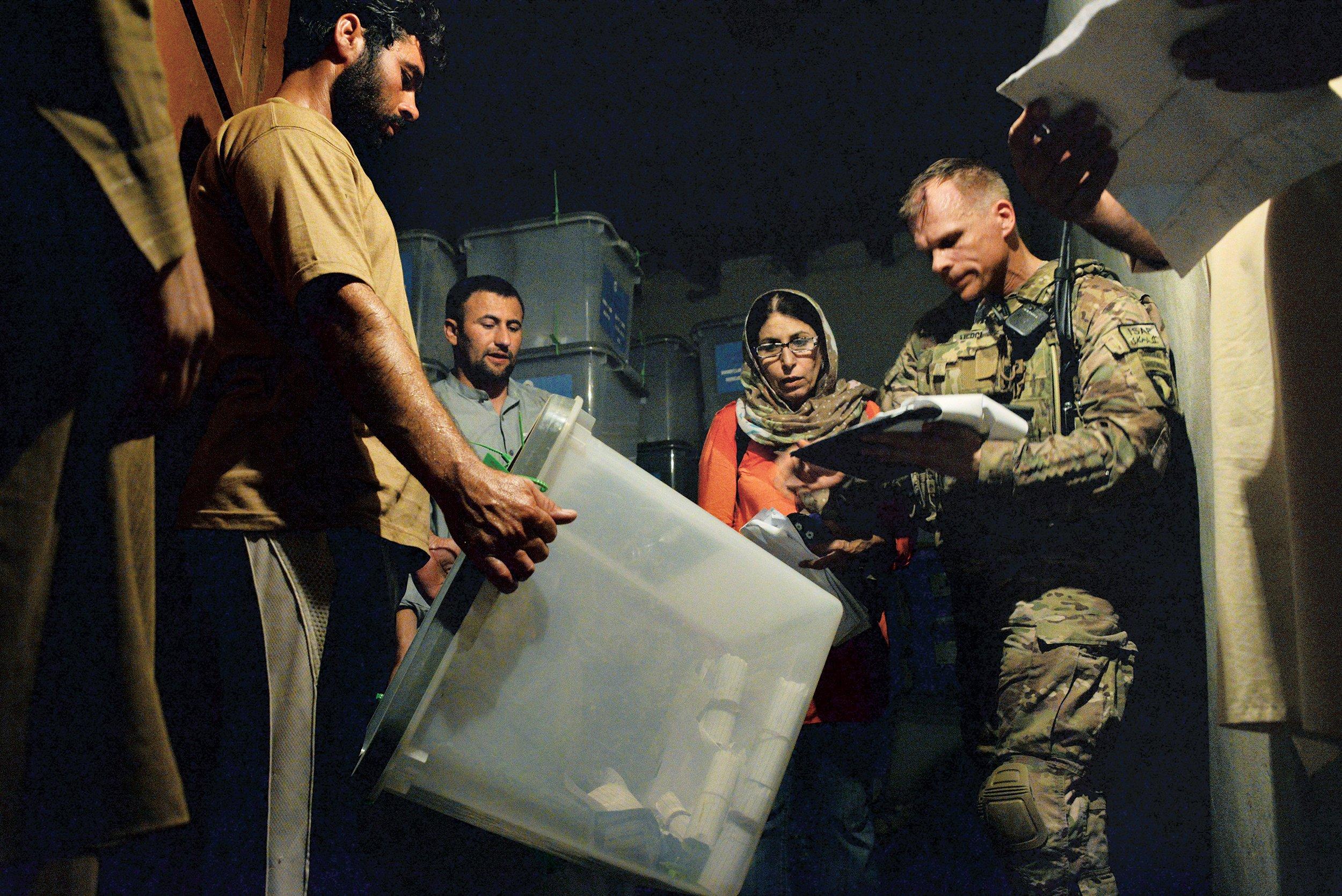 09_05_PG0210_Afghanistan_01