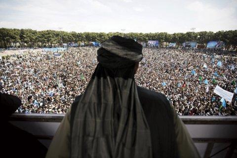 09_05_PG0210_Afghanistan_02