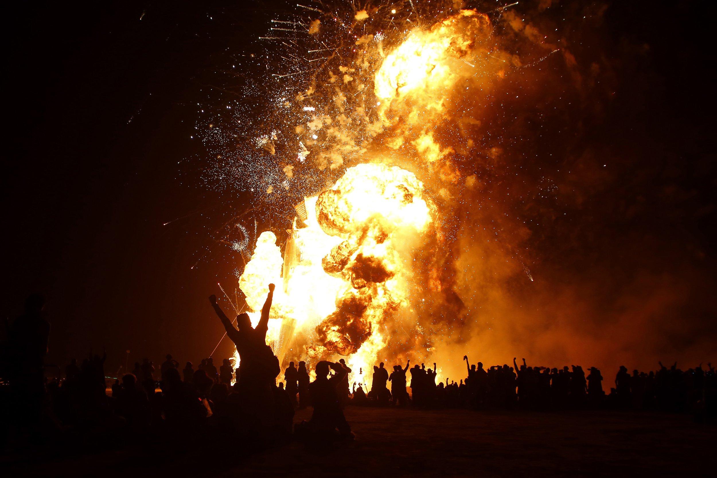 09_02_BurningMan_11