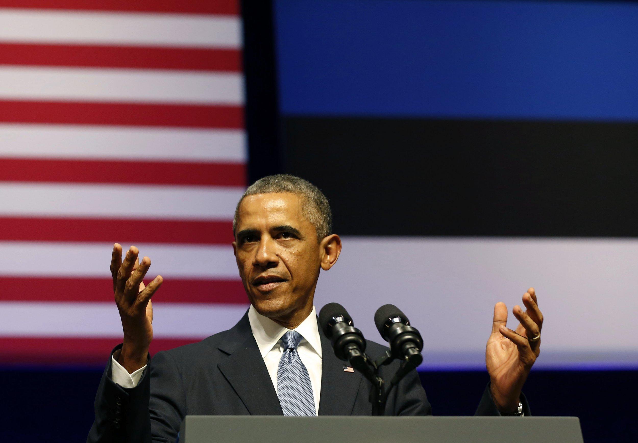 9-3-Obama