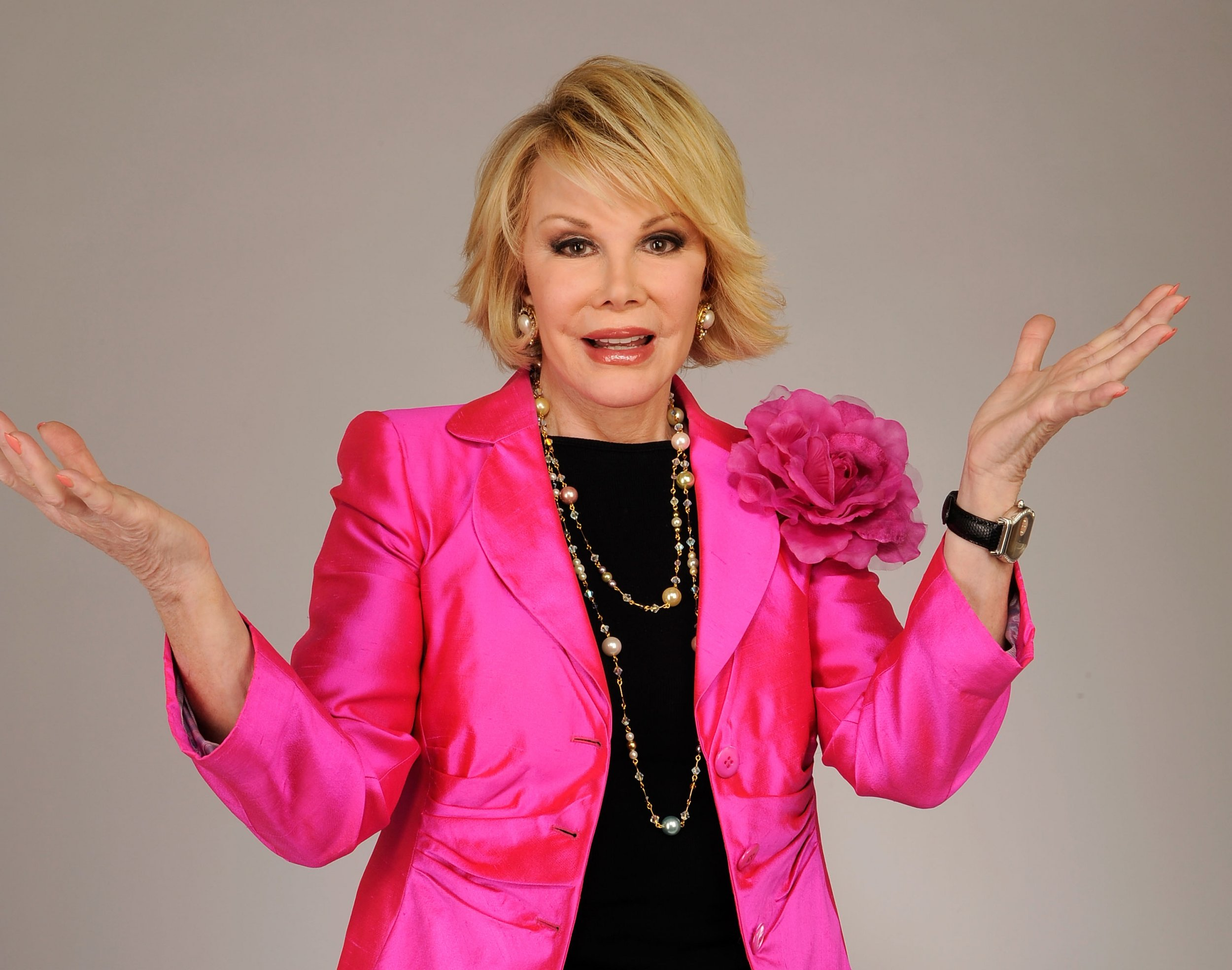 09_04_Joan-Rivers_01