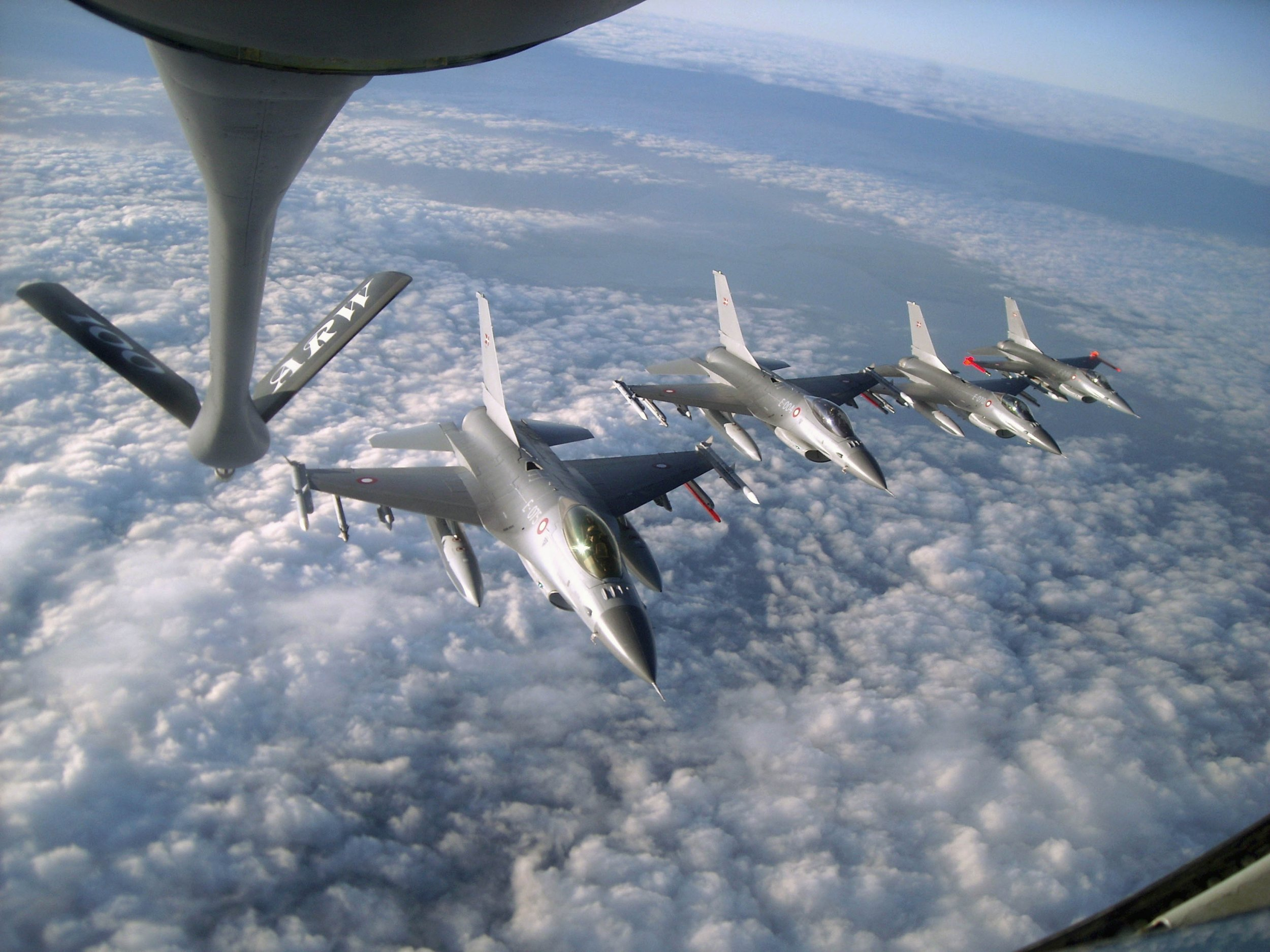 9-5-AirForce