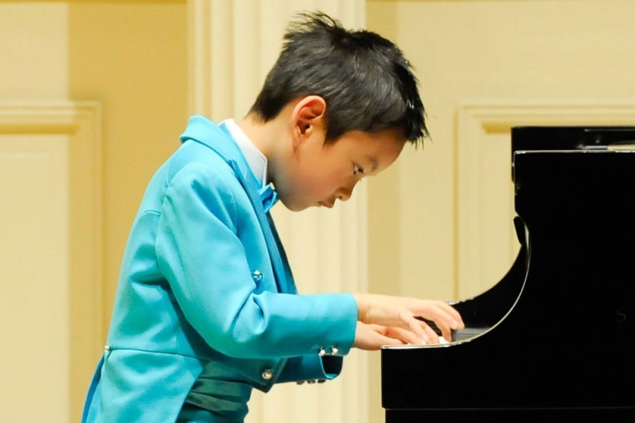 EB_Prodigies_Ryan Wang 3_photo credit Fafan Xiao (1)