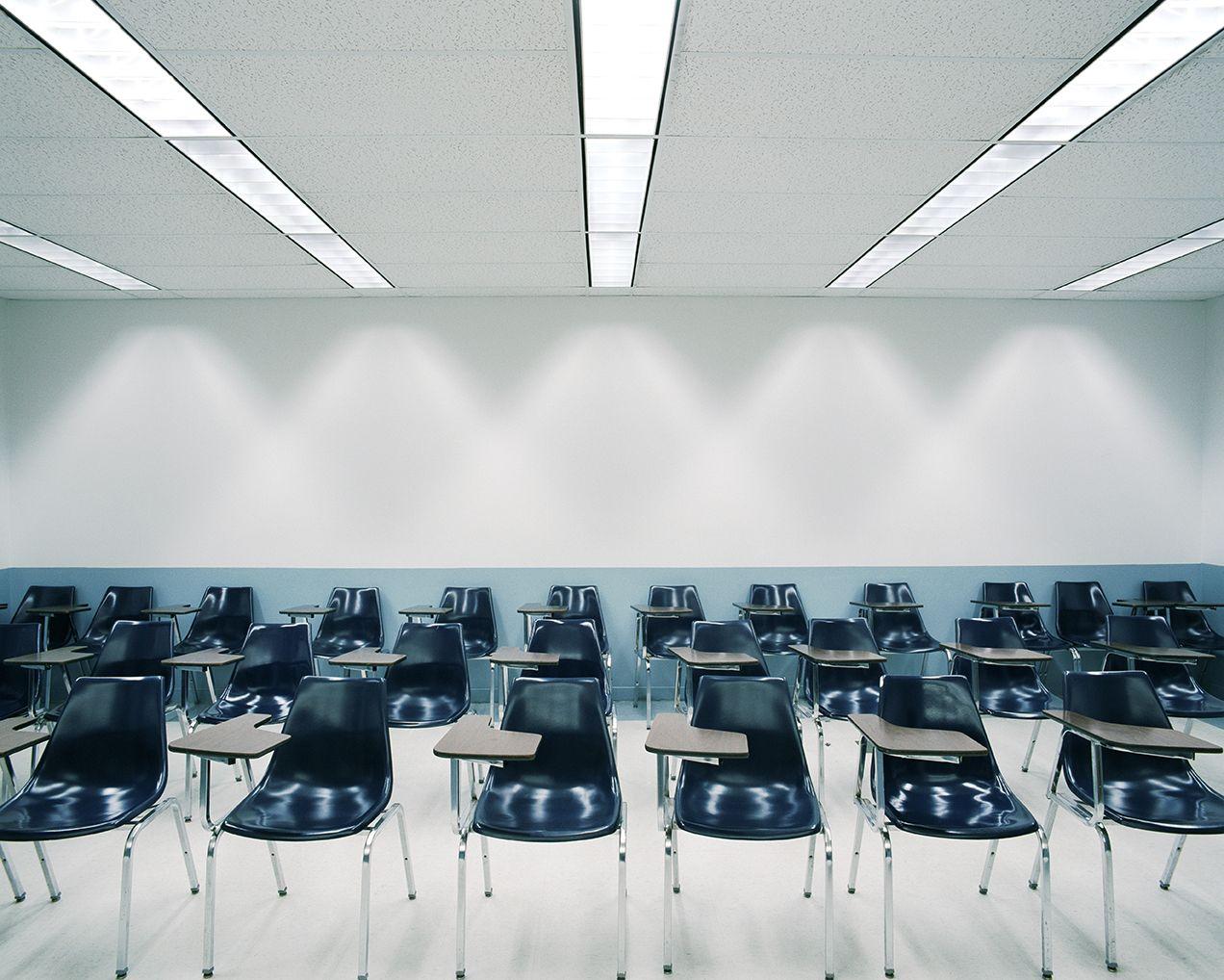 09_12_Education_Methodology