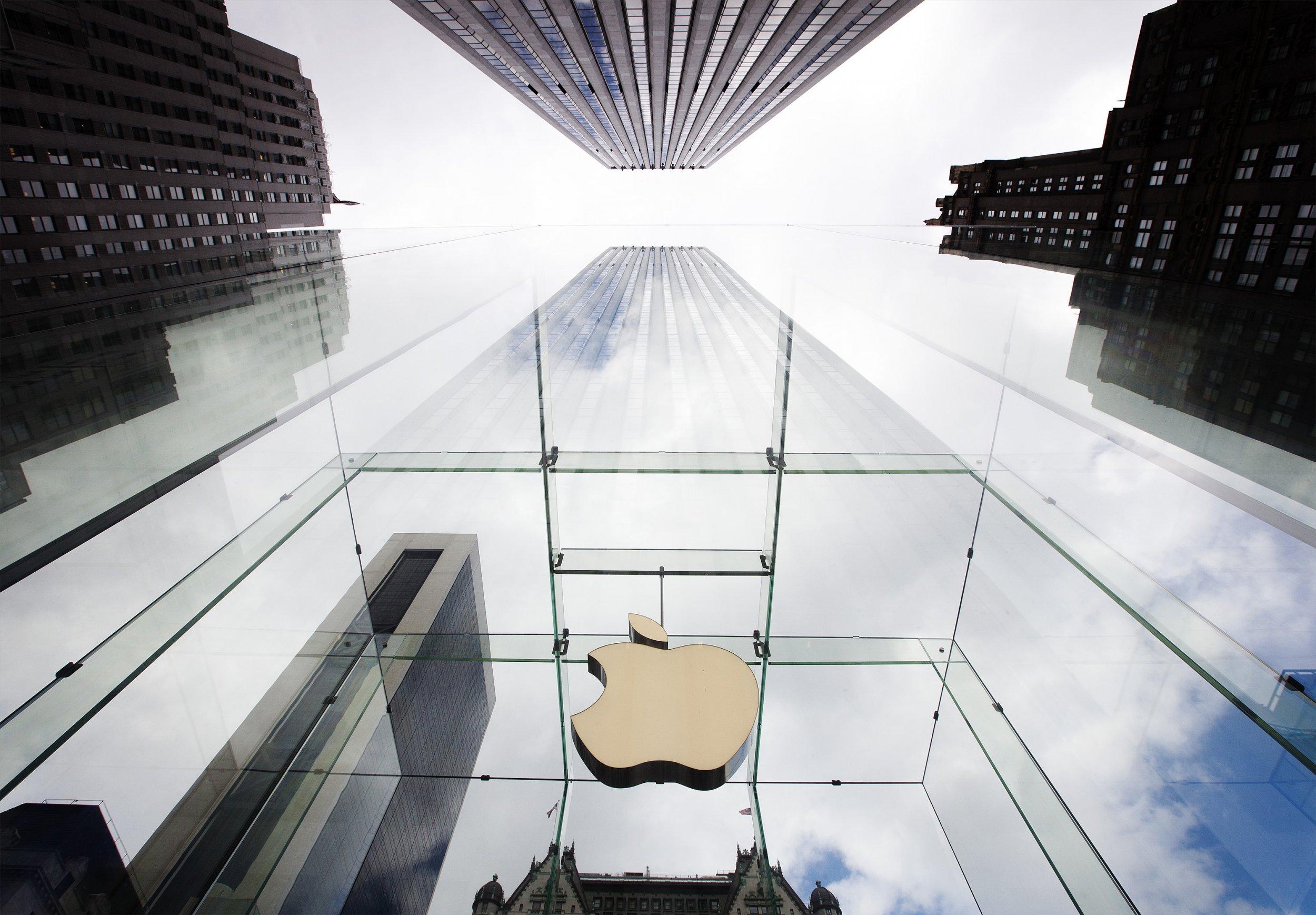 9-9-Apple