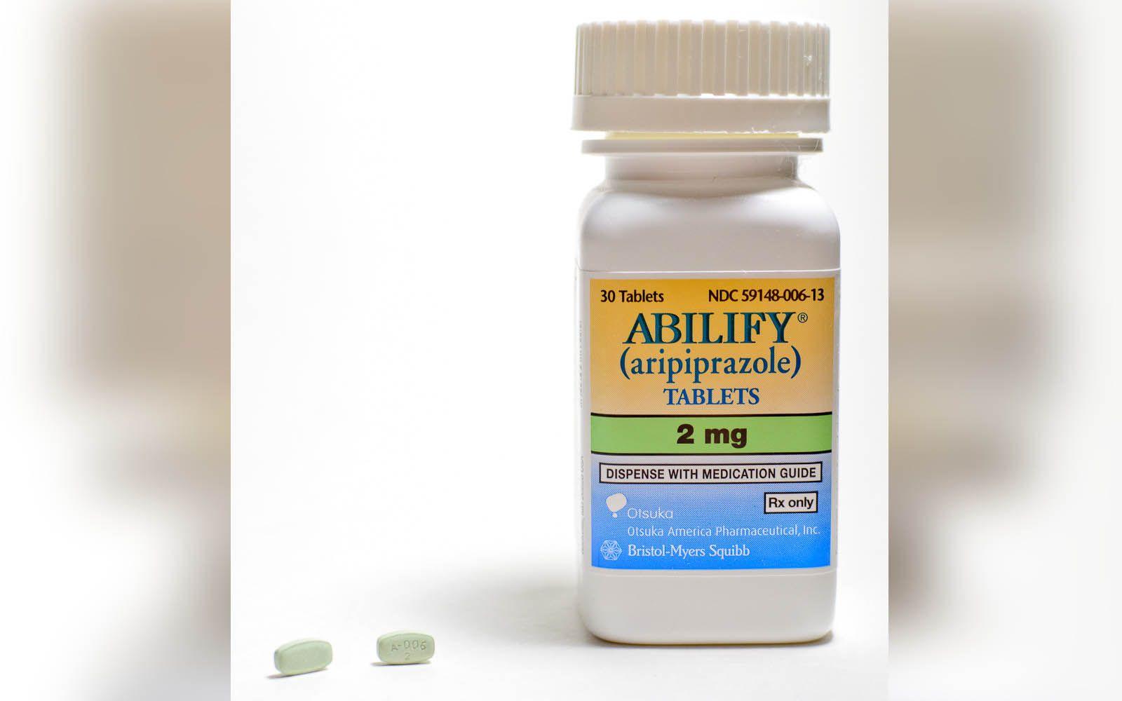 09_09_Abilify