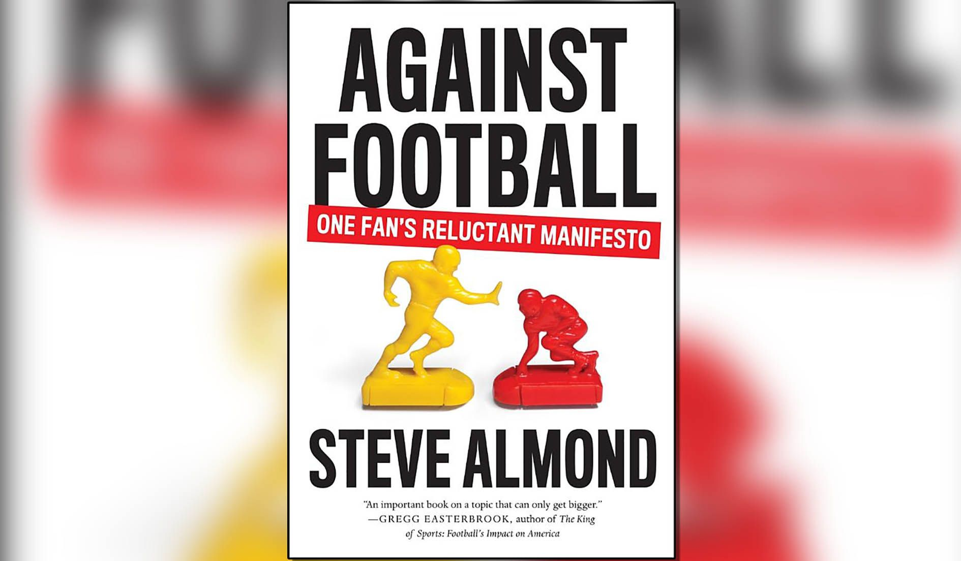 09_11_AgainstFootball