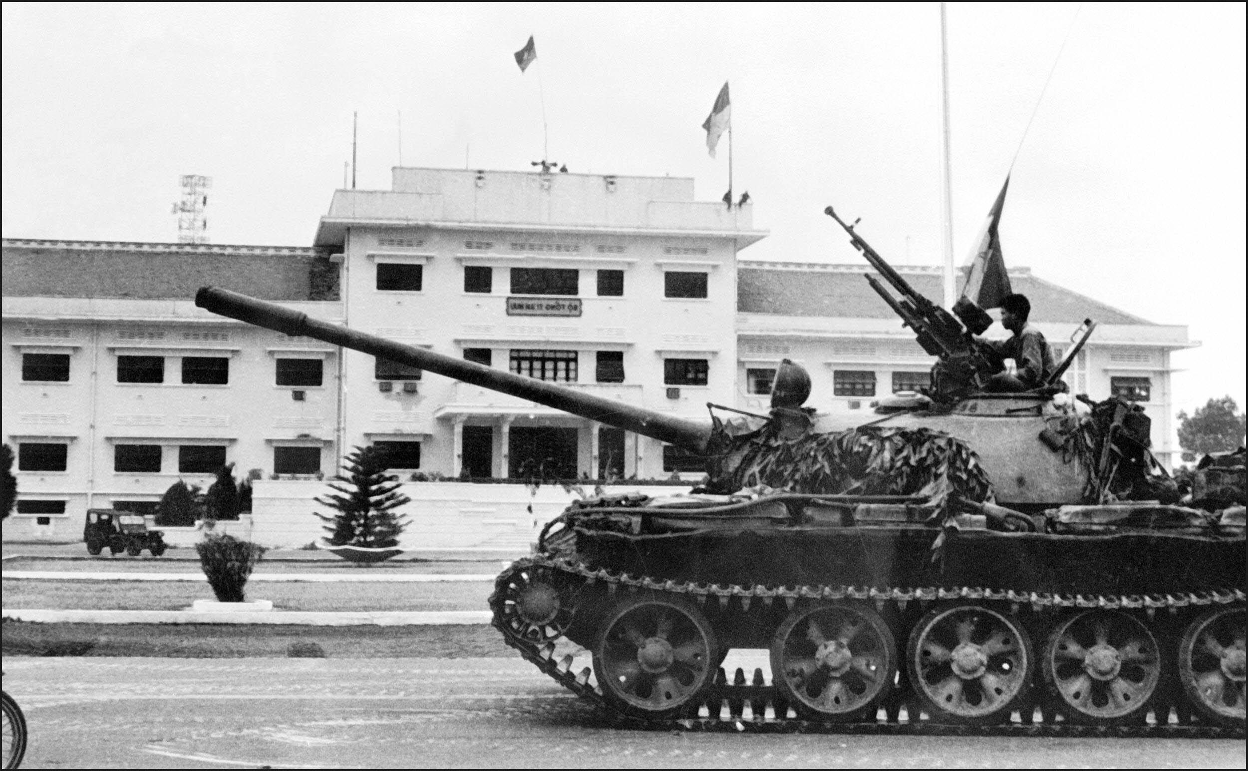 09_15_Saigon