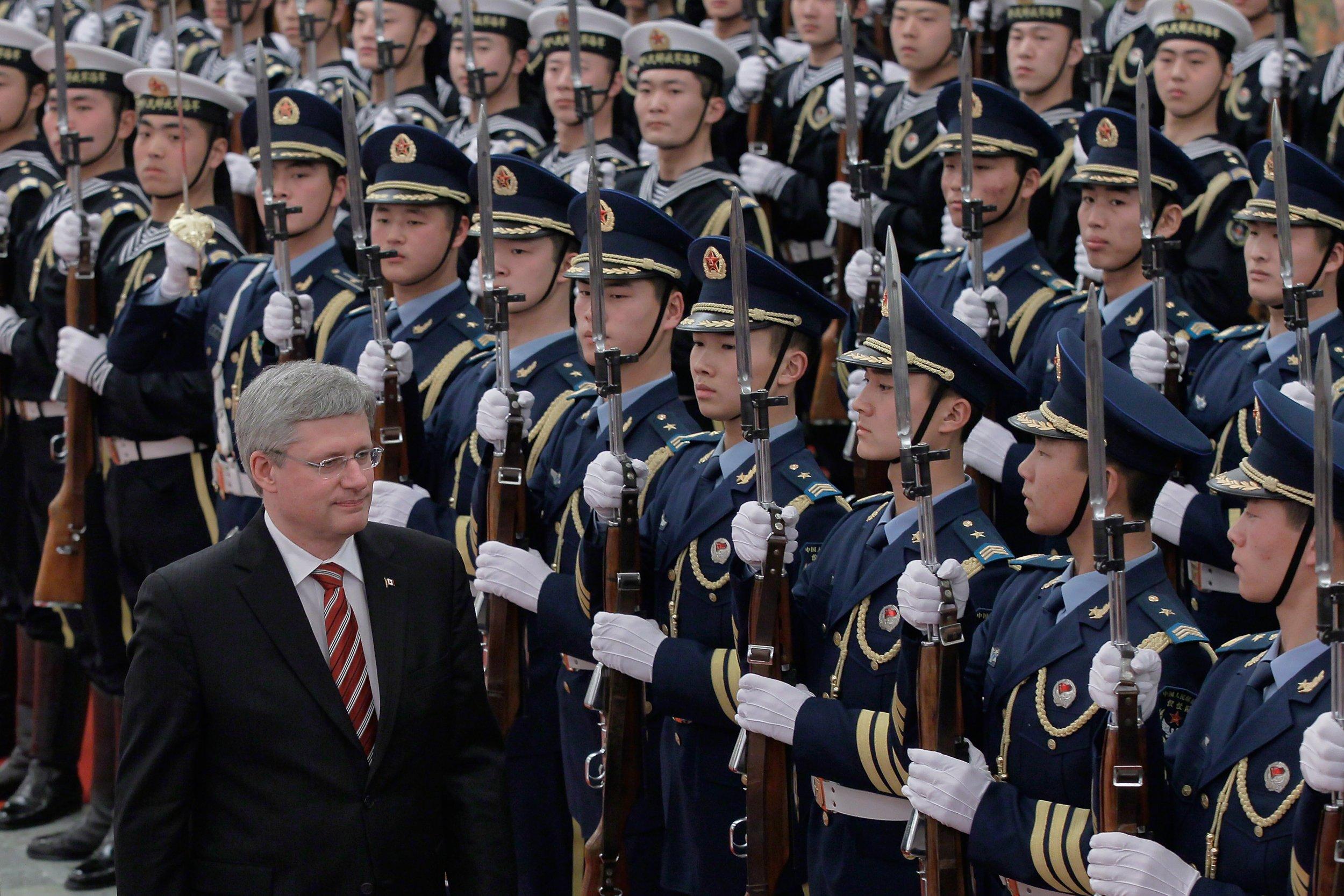 09_15_Canada_China
