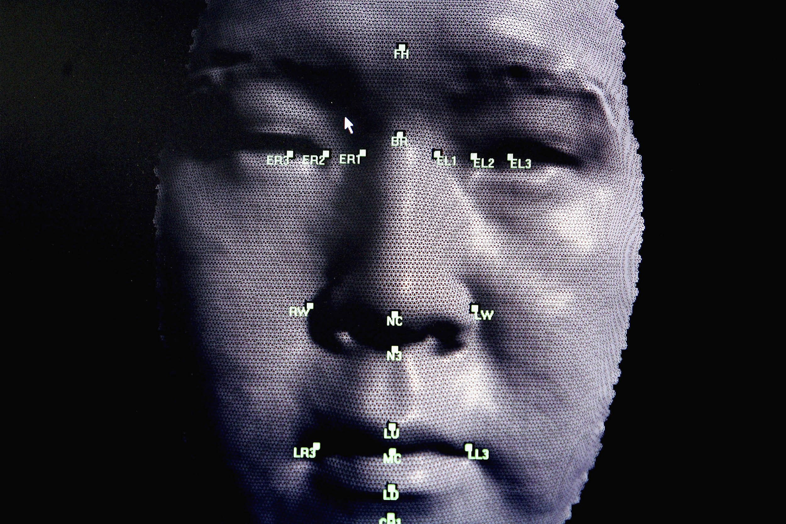 09_16_FacialRecognition