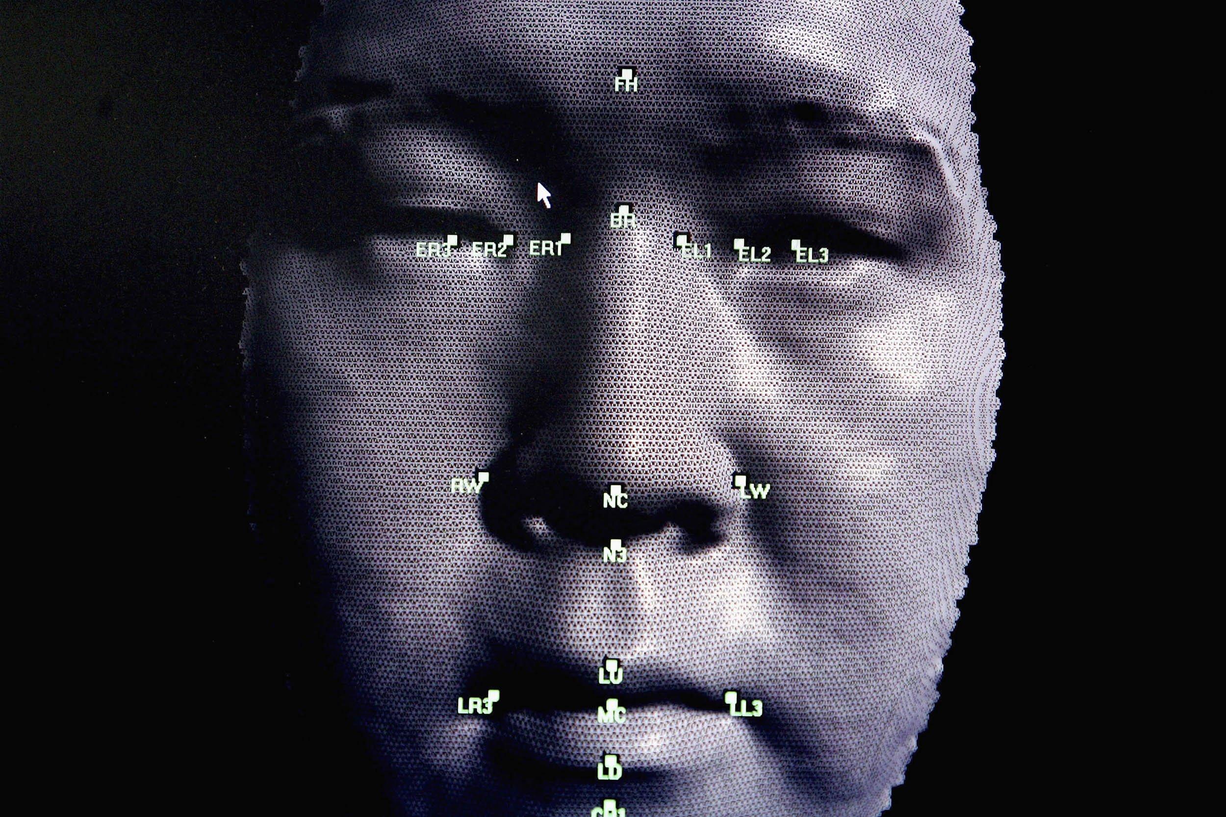 09_16_FacialRecognition