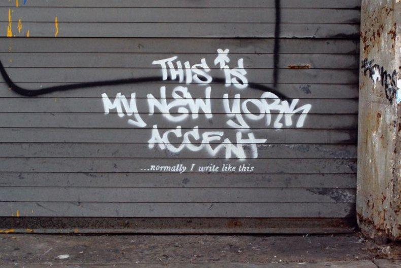 Banksy5