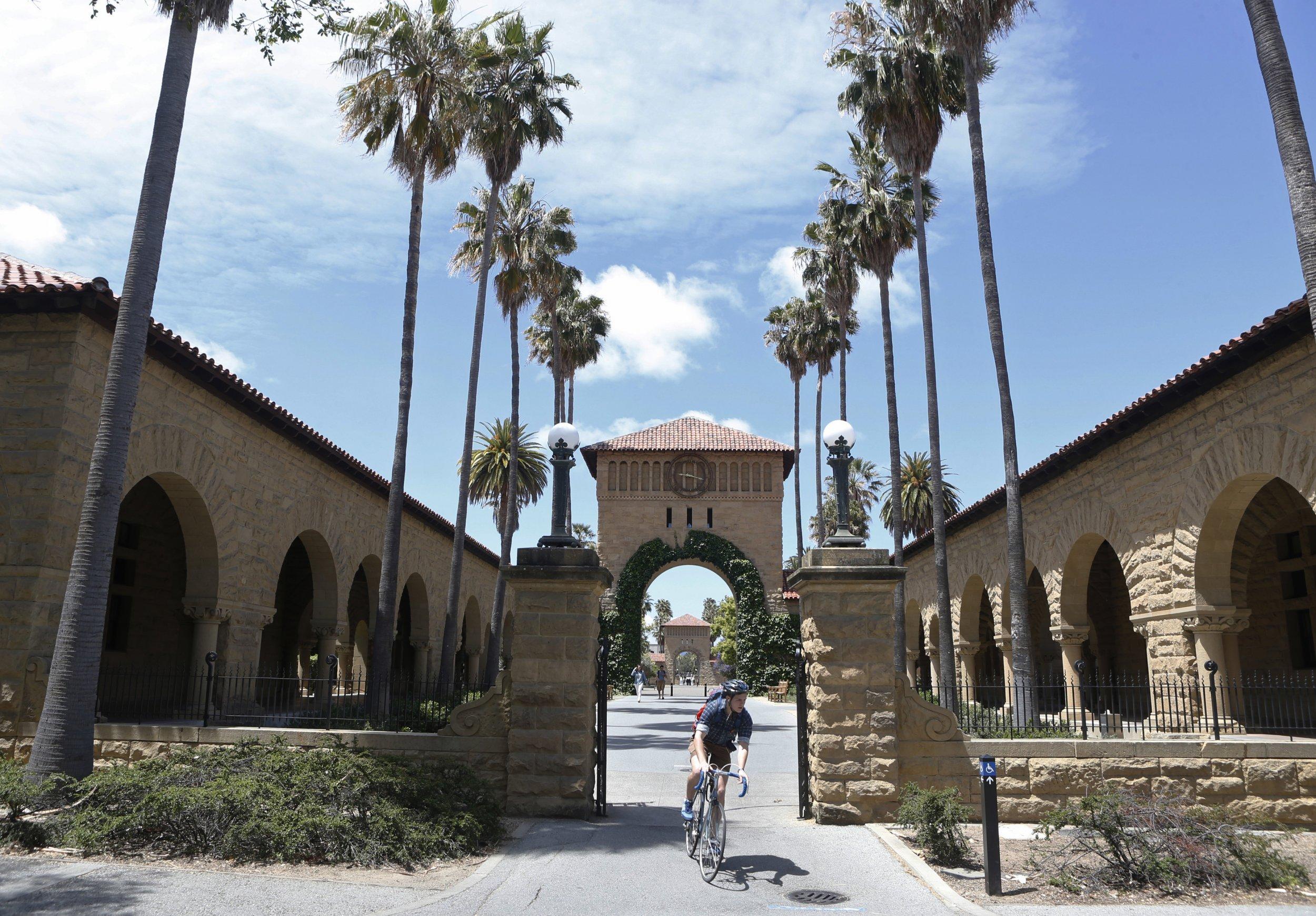 9-17-14 Stanford
