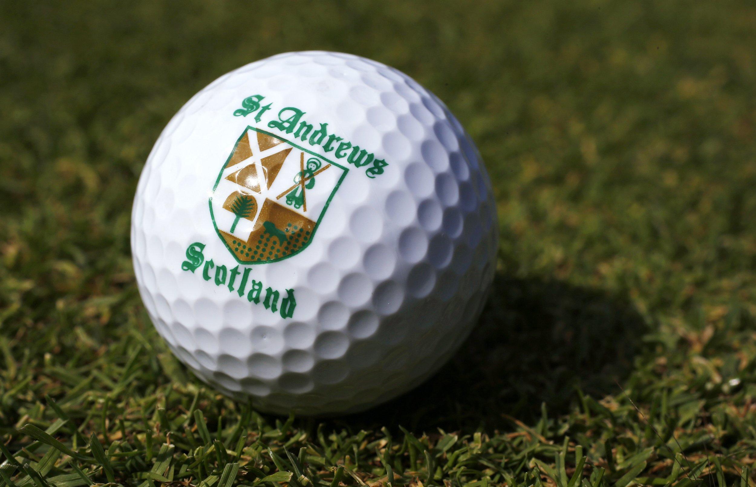 9-18-14 Golf