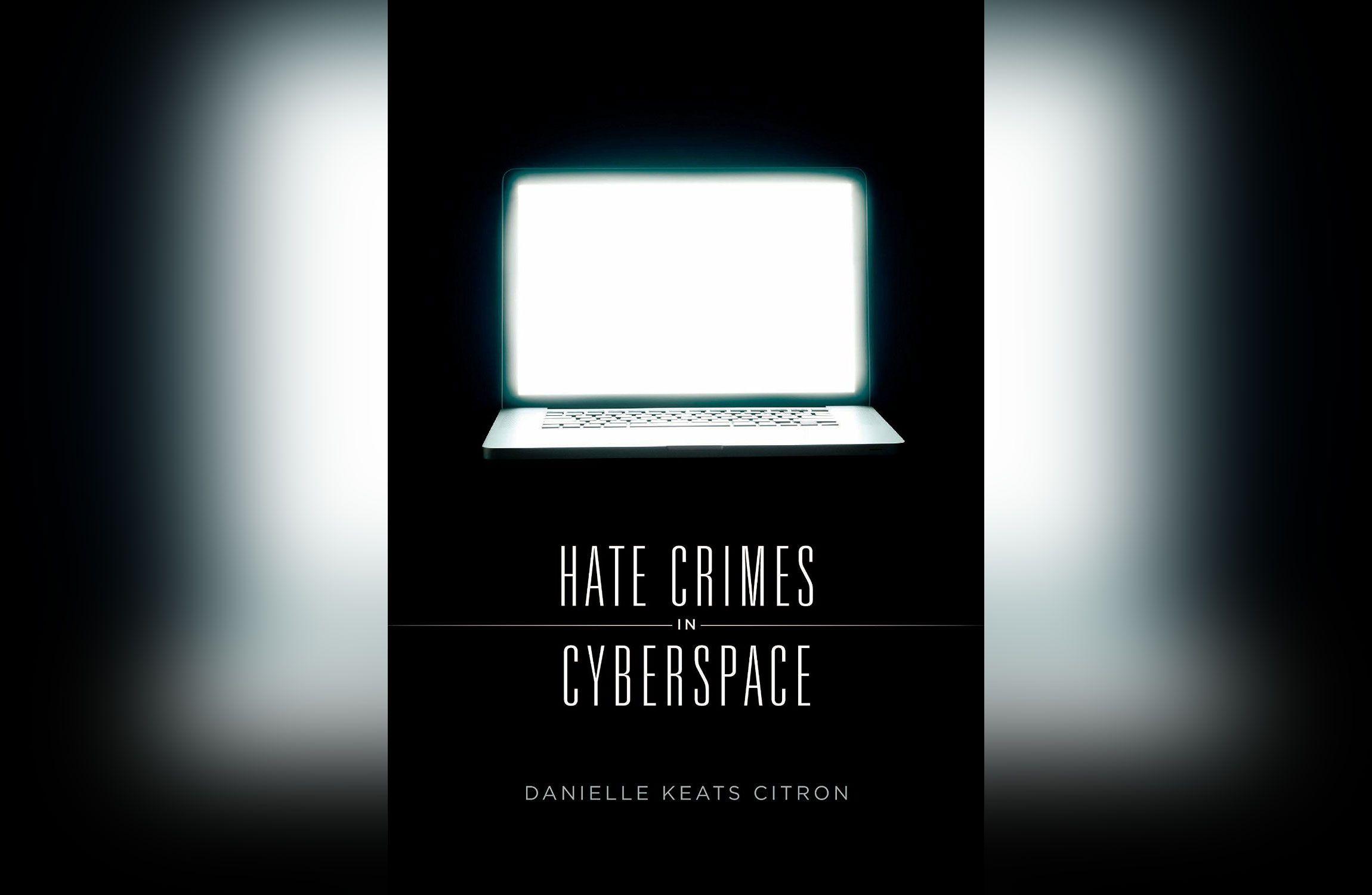 09_19_HateInCyber