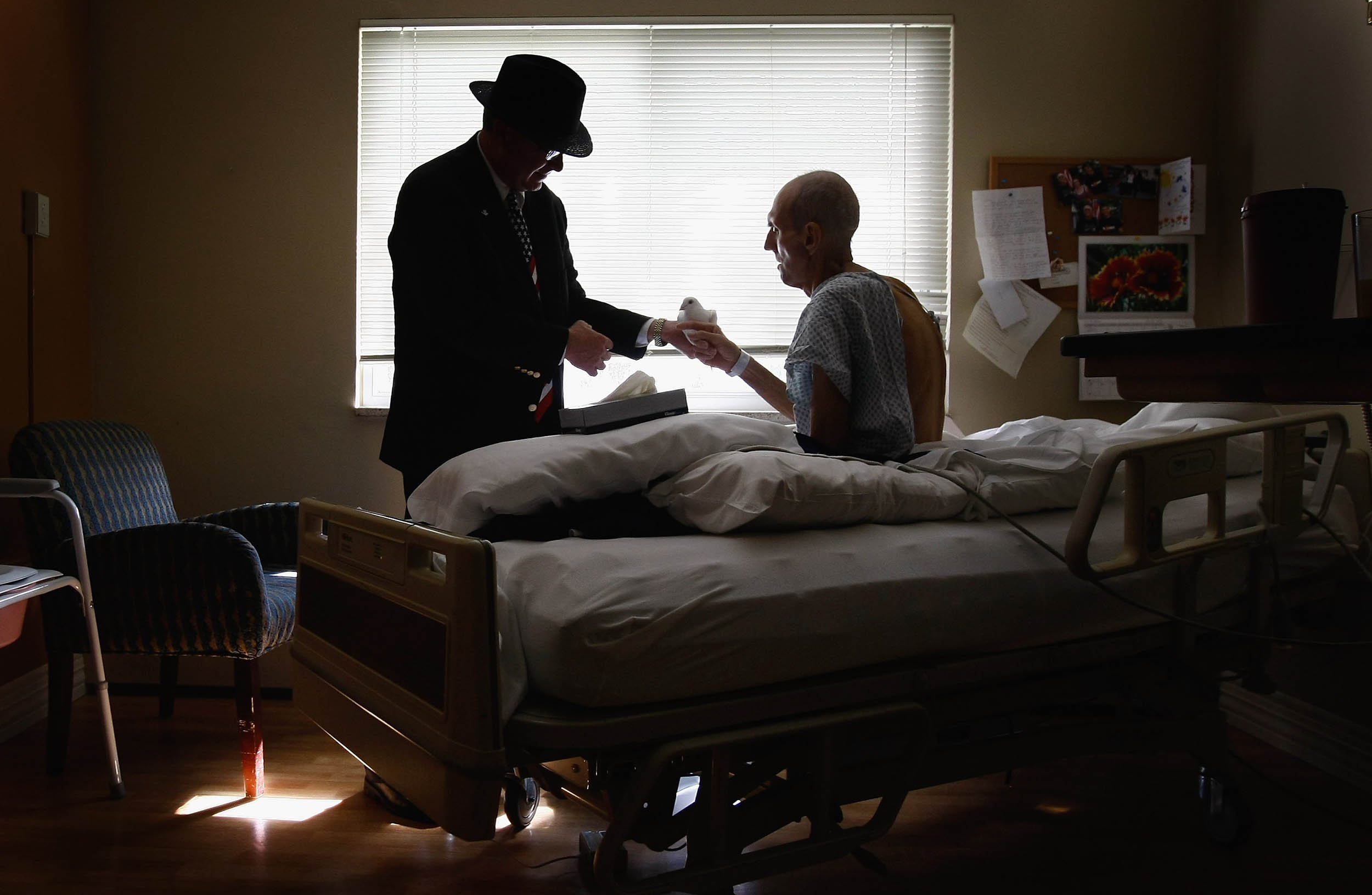 09_19_Hospice