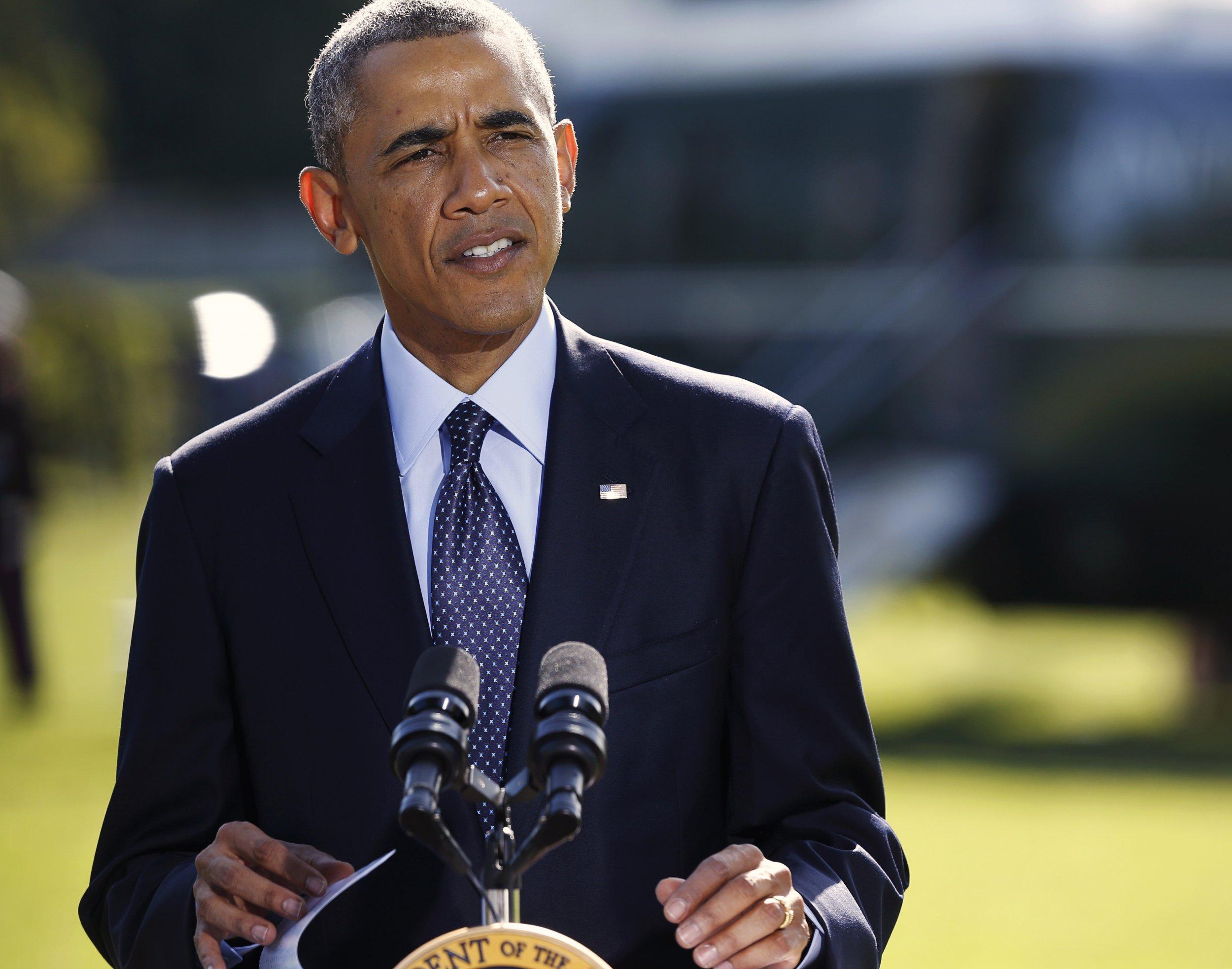 9-23-Obama