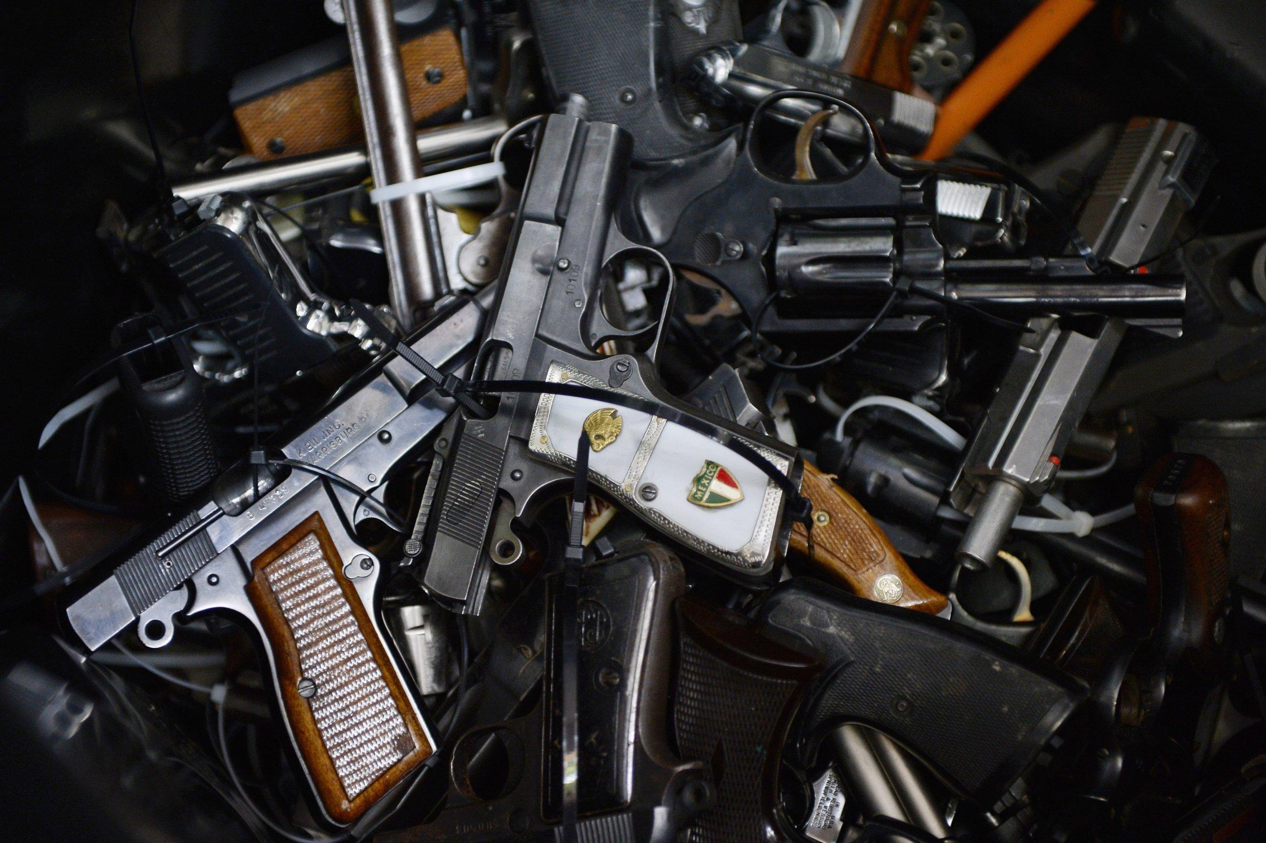 9-24-Guns