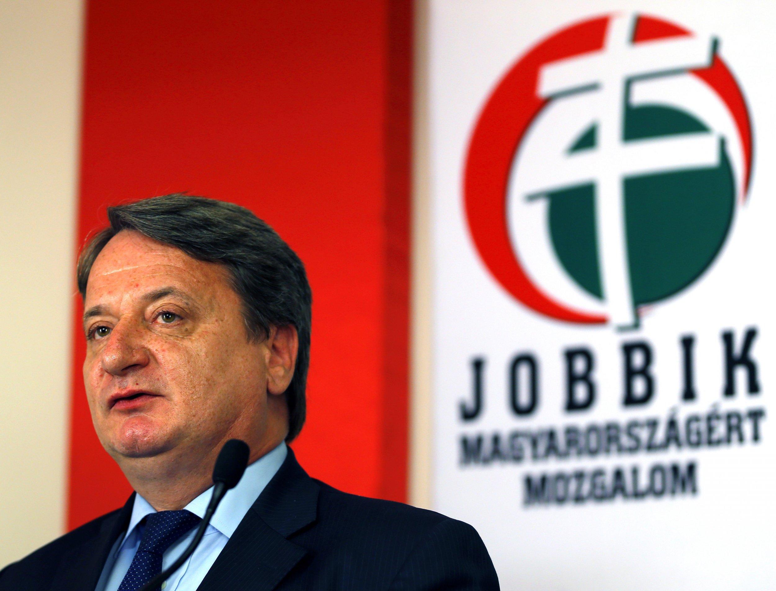 Bela Kovacs