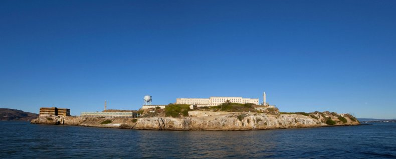 9-26-14 Ai Weiwei Alcatraz 2