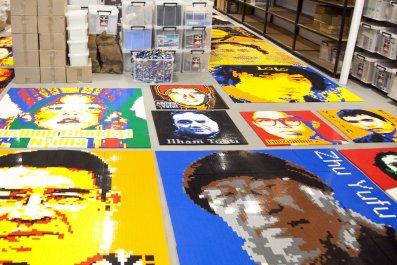 9-26-14 Ai Weiwei Trace 2