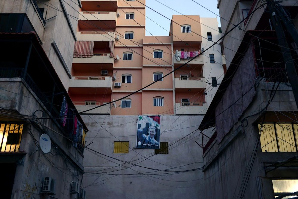 Lebanon_Brother_AP_03