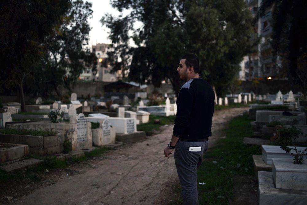 Lebanon_Brother_AP_09