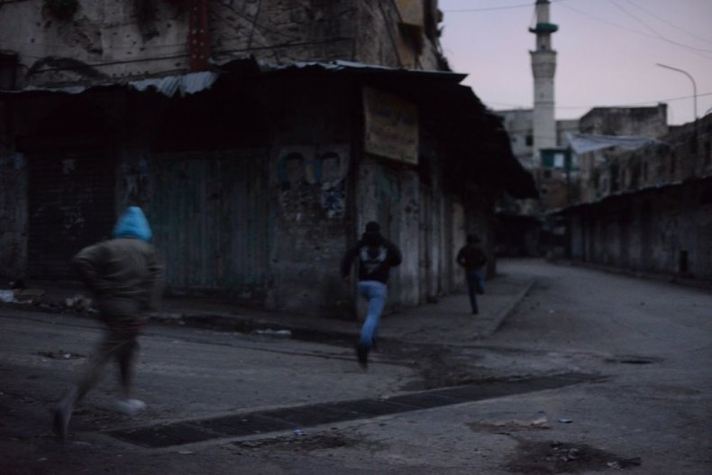 Lebanon_Brother_AP_17