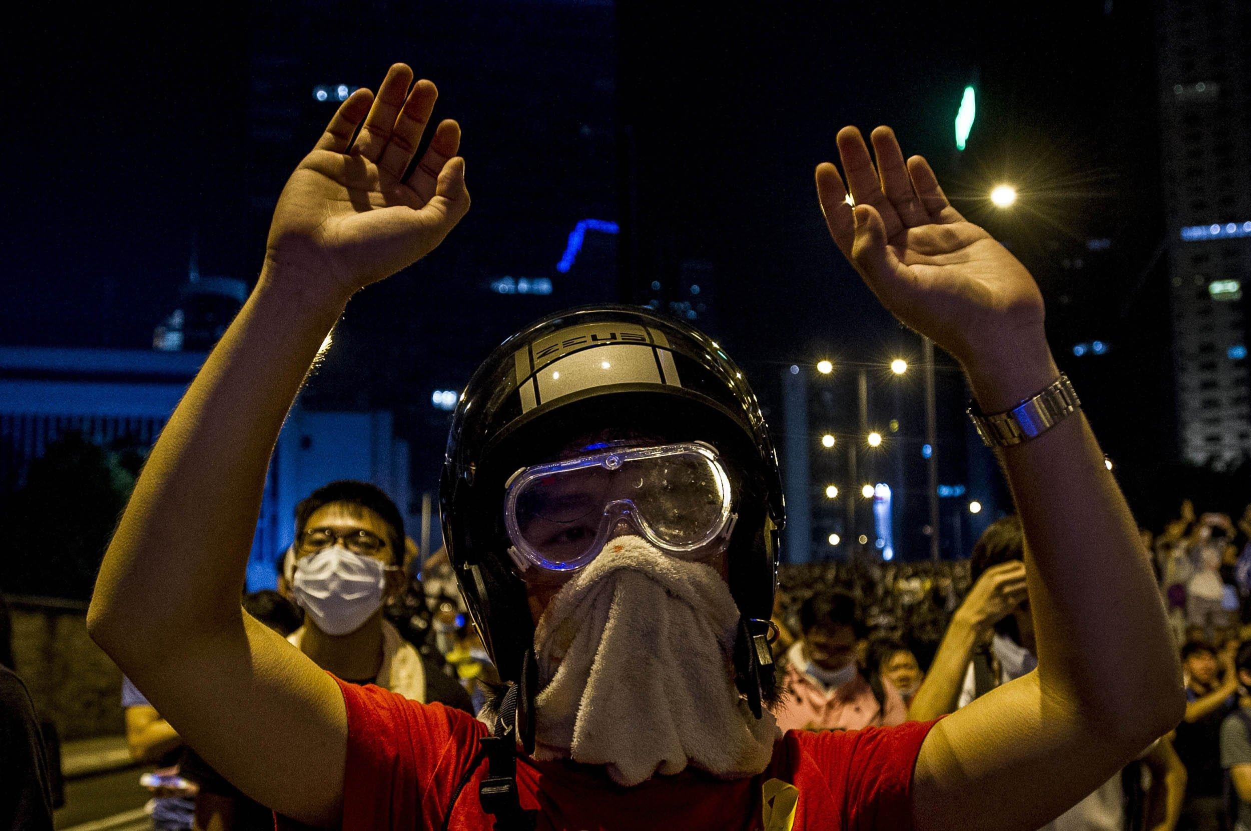 09_29_HongKongProtests_02