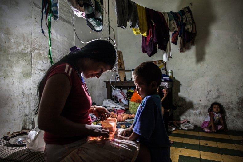 10_01_Colombia_arredoju_07