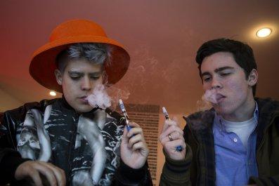 09_30_Smoking_ban