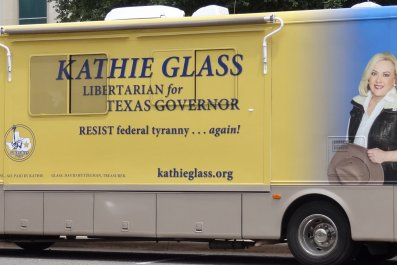 Kathie_Glass_2014_Tour_Bus