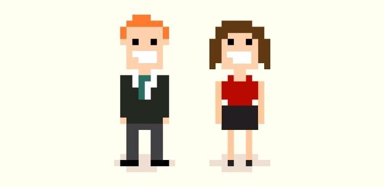 How to Decide Between 2 Awesome Job Candidates