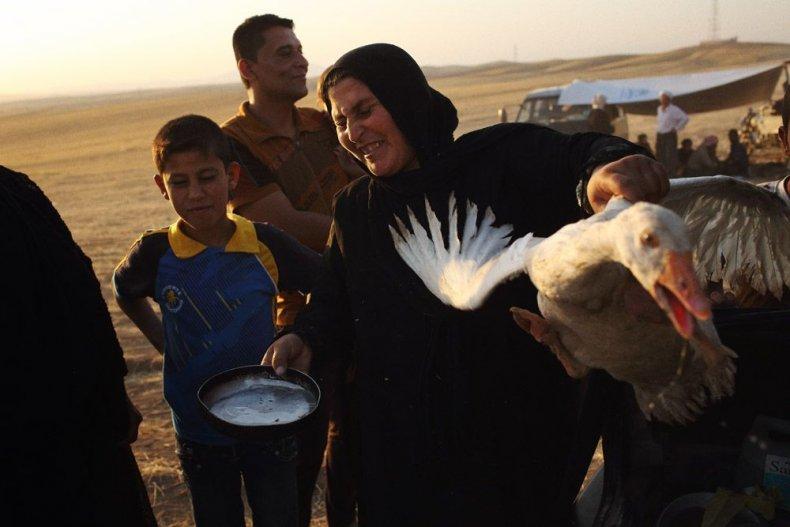 10_06_Kurds_08