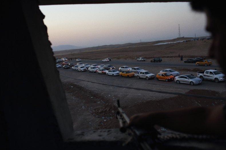 10_06_Kurds_12
