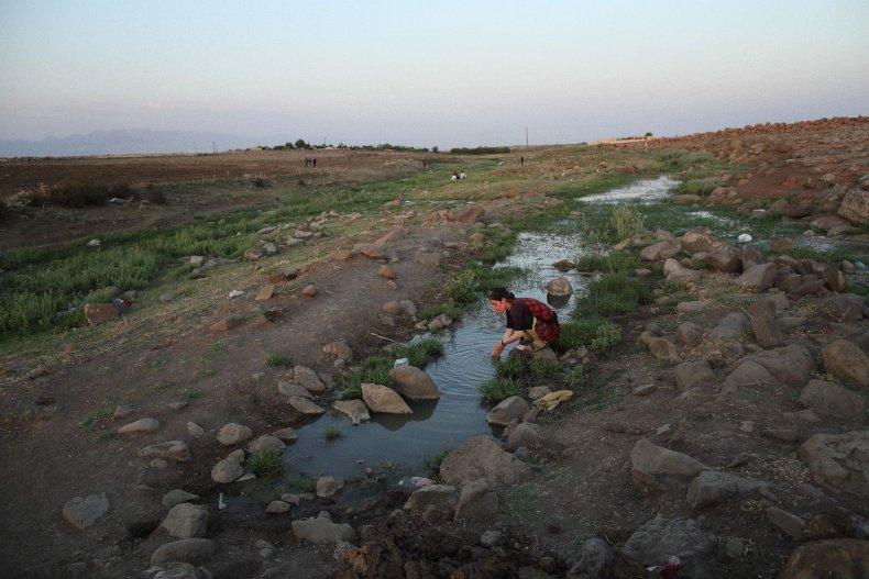10_06_Kurds_17