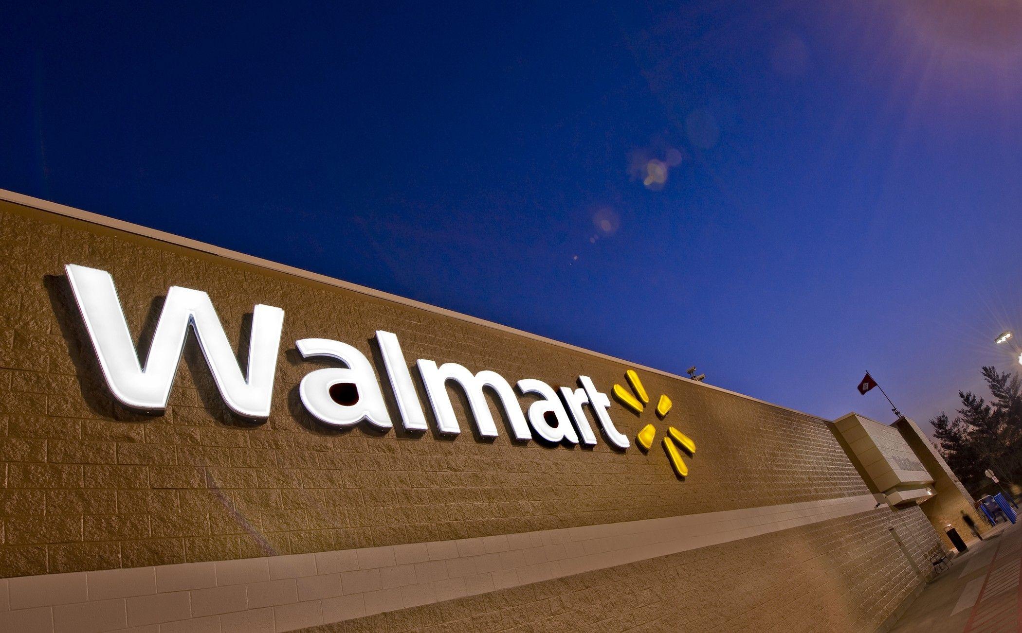 10-6-14 Walmart
