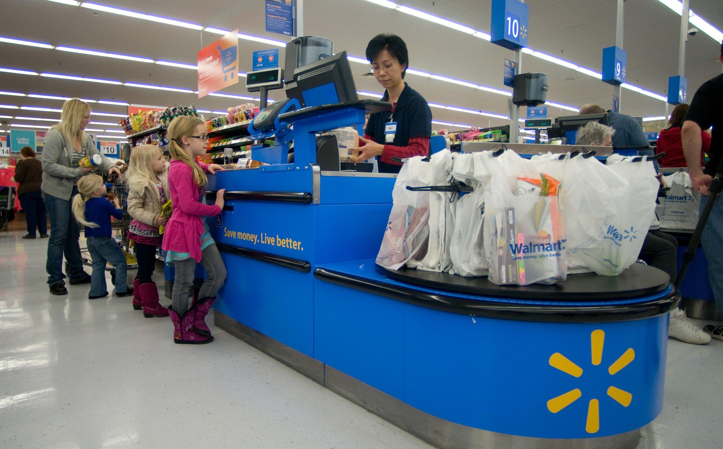 10-6-14 Walmart 2