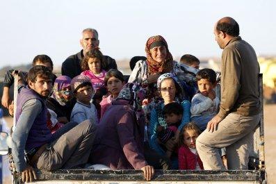 2014-10-06T161744Z_1653749191_GM1EAA700PQ01_RTRMADP_3_MIDEAST-CRISIS-TURKEY
