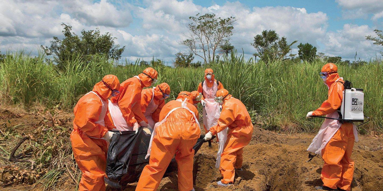 10_10_PG0215_Ebola_01a