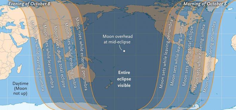 10-8-14 Lunar eclipse map